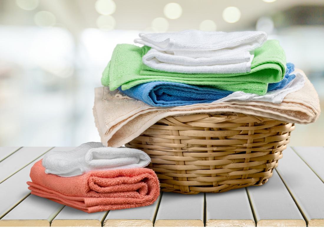 linge couettes duvets serviettes couvertures laverie des isles. Black Bedroom Furniture Sets. Home Design Ideas