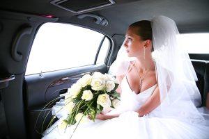 Pressing-robe-mariée-lavage-délicat