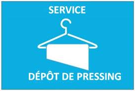 Carqueiranne - Au Muguet - Centre ville